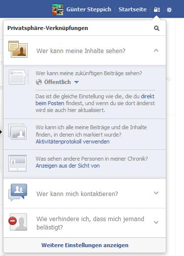 Facebook - Privatsphäre_2012-12-22