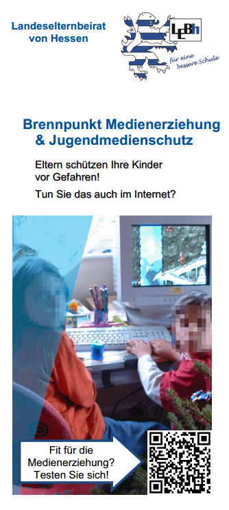 Infoblatt_Jugendmedienschutz_Flyer