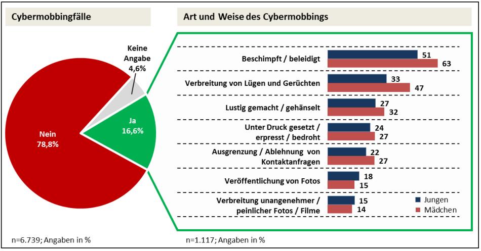 studie_cybermobbing_Bündniss-gegen-CM