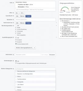 Facebook Werbung_2014-02-23_13-23