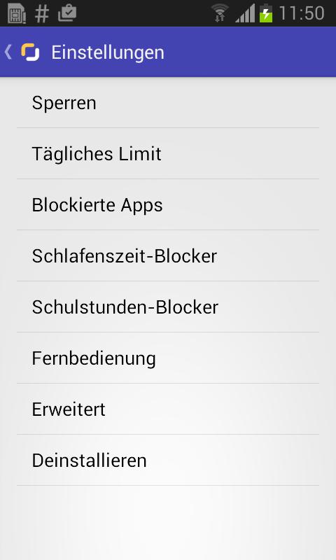 handyortung app windows phone