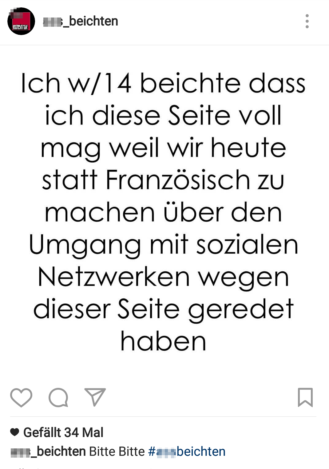 schulverweis bayern gymnasium