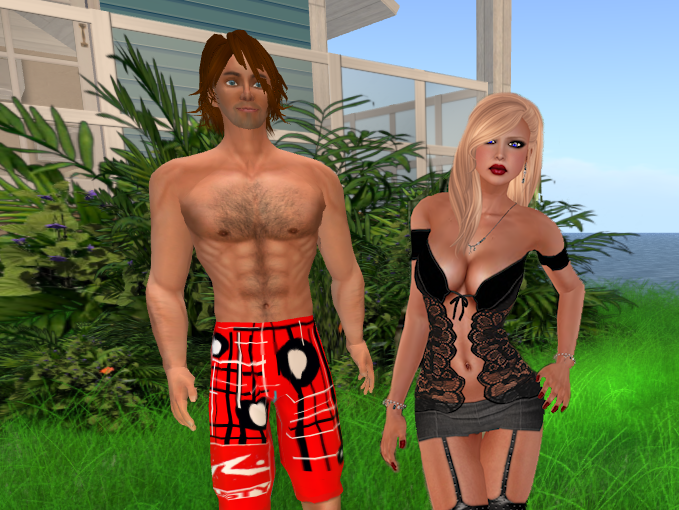 Second Life _2013-02-23_14-57-21