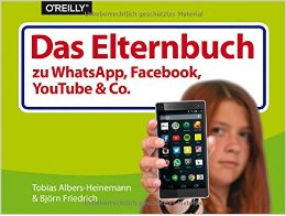 Elternbuch_Facebook_Whatsapp