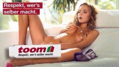 Porno schick Beste schwule Porno-Liste