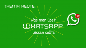 Gruppe sexting whatsapp The Best